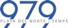 979 Playa Del Norte
